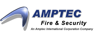 Amptec Fire & Security