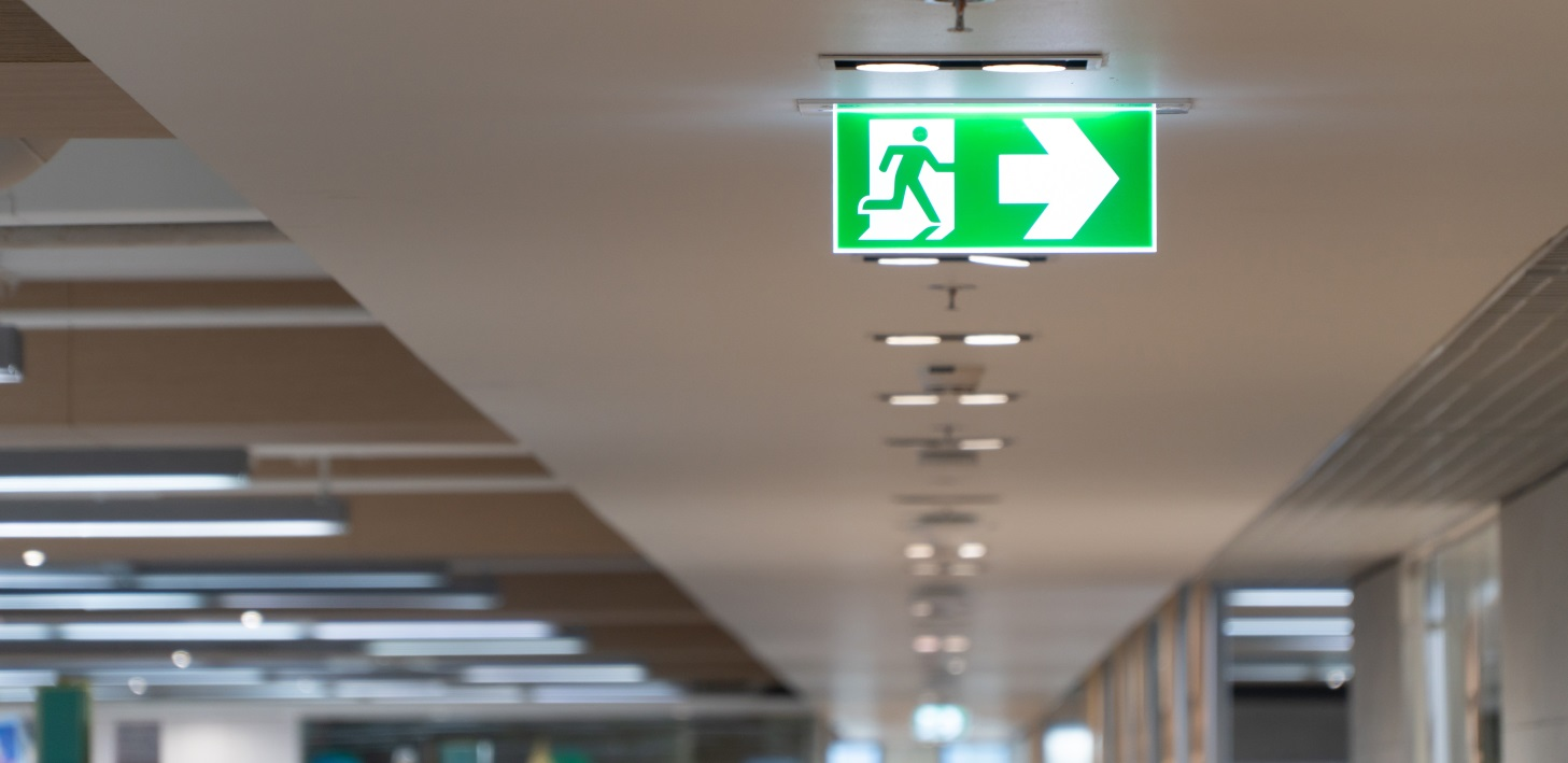 Emergency Planning For Small Businesses
