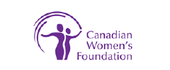 canadian womens foundation