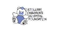 stollery childrens hospital