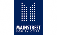 Maintreet Equity